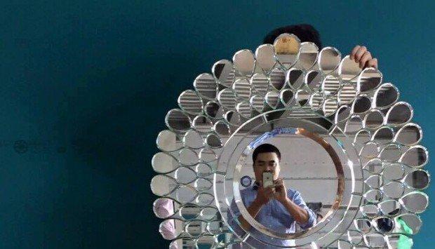 Những lý do nên chọn gương bỉ cho gương nhà bạn