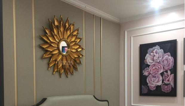 11 ý tưởng trang trí phòng ngủ mới lạ bạn có thể chưa từng nghe đến