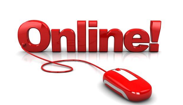 Những Lưu Ý Khi Mua Hàng Online