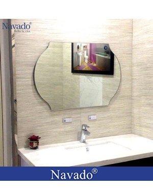 Gương phòng tắm Navado 116D