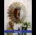 Gương treo nghệ thuật Athena