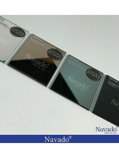 Gương bỉ nhập khẩu chính hãng Navado