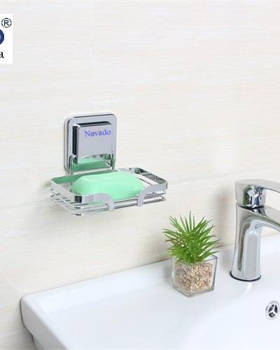 Phụ kiện inox phòng tắm  Hà Tĩnh