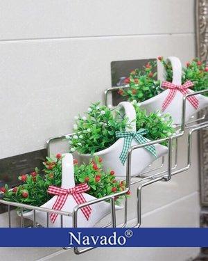 Phụ kiện phòng tắm  Thành phố Hồ Chí Minh