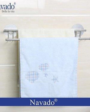 Phụ kiện phòng tắm inox Đồng Tháp