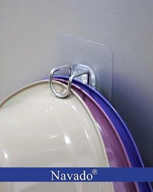 Phụ kiện phòng tắm inox Tiền Giang