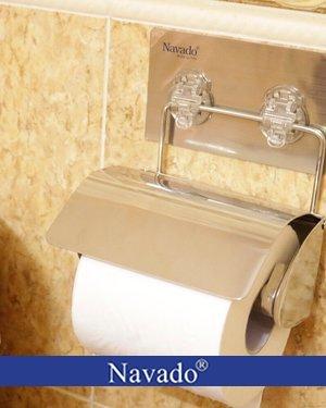 Bán phụ kiện inox phòng tắm Bình Phước