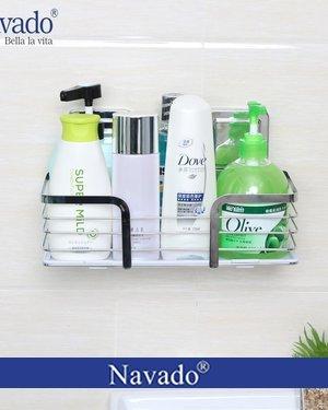 Phụ kiện inox phòng tắm Quảng Ngãi