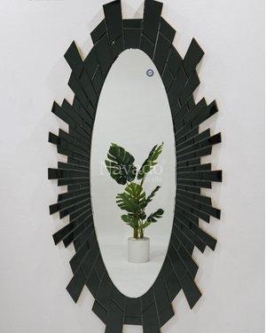 Gương toàn thân treo tường luxury Phoenix